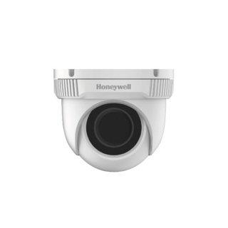กล้องวงจรปิด Honeywell รุ่น HEW4PER3