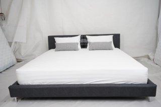 เตียงนอน รุ่น Ricchi