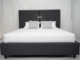 เตียงนอน รุ่น Titan