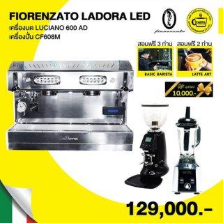 FIORENZATO LADORA LED