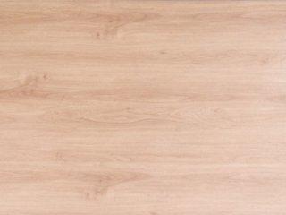 กระเบื้องยางไวนิล Adler Flooring