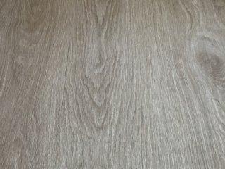 กระเบื้องยางไวนิล Krone Flooring