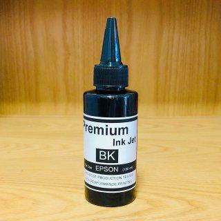 น้ำหมึกเติม EPSON สีดำ