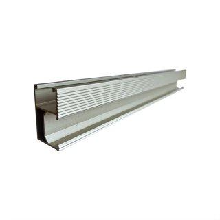 Solar Standard Rail 4200mm