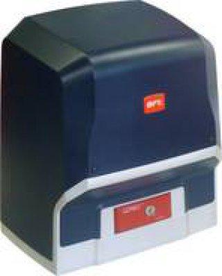 ประตูรีโมท บานเลื่อน ฺBFt รุ่น ARES BT A1500