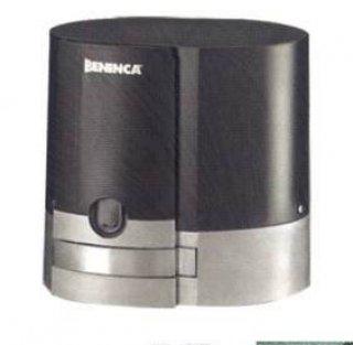 ประตูรีโมท บานเลื่อน ฺฺBENINCA SLB 500MS5