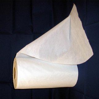 ผ้าเสริมใยโพลิเอสเตอร์ PolyCore™