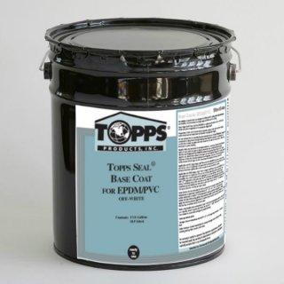 น้ำยาเคลือบ Base Coat EPDM/PVC