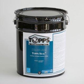 น้ำยาเคลือบหลังคา Topps Seal®