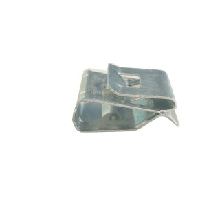 Cable Clip 2 (For 1-2 cables)