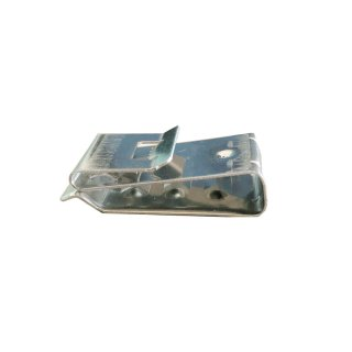 Cable Clip 1 (For 3-4 cables)