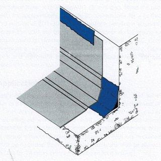 Bituthene® Liquid Membrane