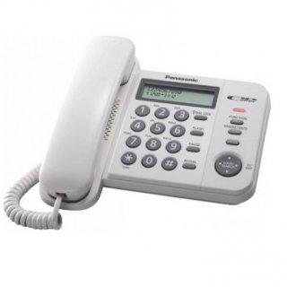 โทรศัพท์ตั้งโต๊ะ Panasonic รุ่น KX-TS560MX