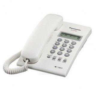 โทรศัพท์โชว์เบอร์ Panasonic รุ่น KX-T7703