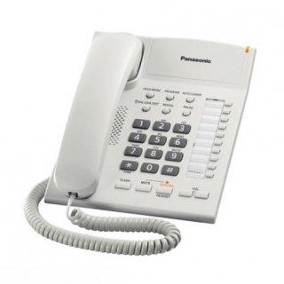 โทรศัพท์แฮนด์ฟรี Panasonic รุ่น KX-TS840MX