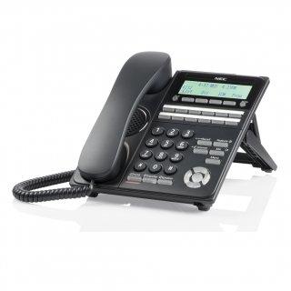 โทรศัพท์ NEC รุ่น DT920