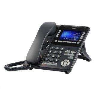 โทรศัพท์ NEC รุ่น DT920 IP SELF-LABELLING PHONE