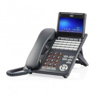 โทรศัพท์ NEC รุ่น DT930 24-BUTTON PHONE