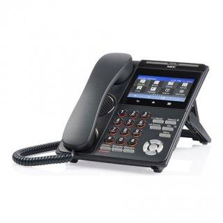โทรศัพท์ NEC รุ่น DT930 TOUCH PANEL PHONE