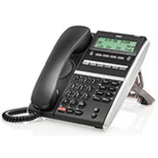 โทรศัพท์ NEC รุ่น DT410