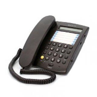 โทรศัพท์ NEC รุ่น Baseline Pro