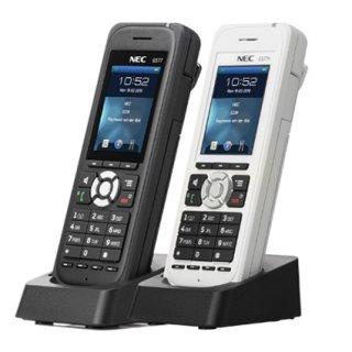 โทรศัพท์ NEC รุ่น G577 IP DECT Handset