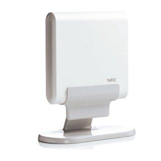 อุปกรณ์กระจายสัญญาณ AP400 IP DECT Access Point