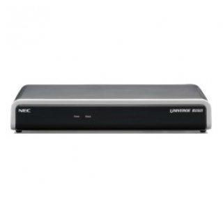 NEC Digital Gateway รุ่น BX500
