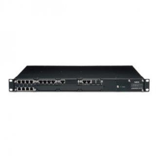 NEC SBC Gateway รุ่น BX1000