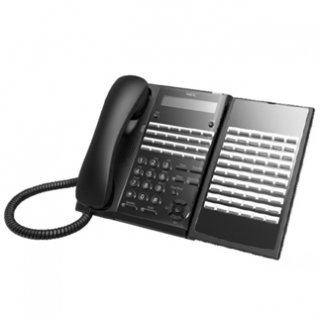ตู้สาขาโทรศัพท์ NEC SL2100