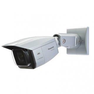 กล้องวงจรปิด CCTV IP Camera รุ่น WV-SPV781L