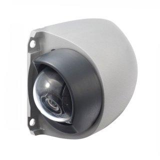 กล้องวงจรปิด CCTV IP Camera รุ่น WV-SBV111M