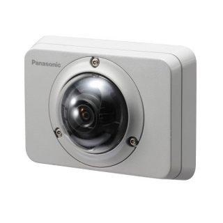กล้องวงจรปิด CCTV IP Camera รุ่น WV-SW115E