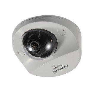 กล้องวงจรปิด CCTV IP Camera รุ่น WV-SFN130