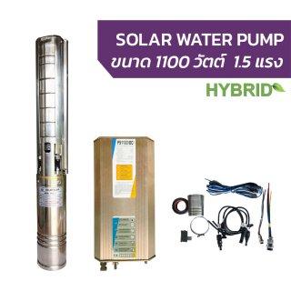 4PSS14-5H water pump 1100W