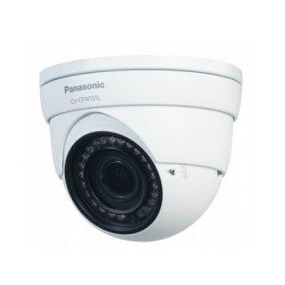 กล้องวงจรปิด CCTV IP Camera รุ่น CV-CFW203L