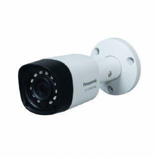 กล้องวงจรปิด CCTV IP Camera รุ่น CV-CPW103AL