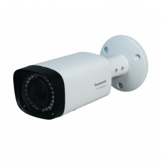 กล้องวงจรปิด CCTV IP Camera รุ่น CV-CPW101AL