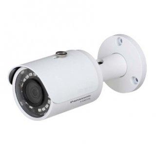 กล้องวงจรปิด CCTV IP Camera รุ่น K-EW215L03E