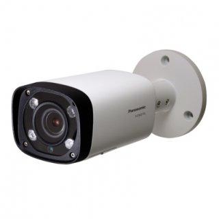 กล้องวงจรปิด CCTV IP Camera รุ่น K-EW215L01E
