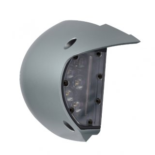 IR-LED Unit แบรนด์ Panasonic สำหรับ WV-SUD638