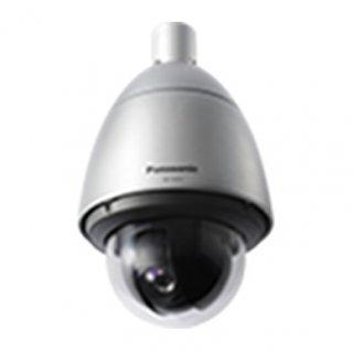 กล้องวงจรปิด IP Camera รุ่น WV-X6531N (40x Zoom)