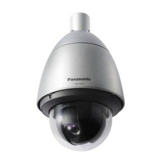 กล้องวงจรปิด CCTV IP Camera รุ่น WV-X6511N