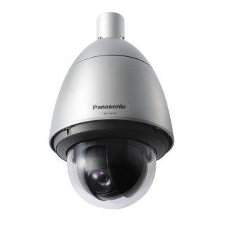 กล้องวงจรปิด IP Camera รุ่น WV-S6530N (Full-HD)