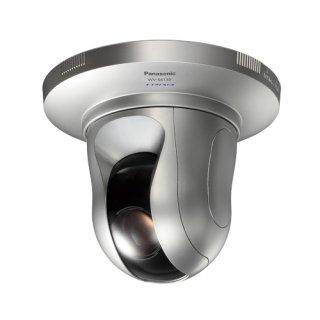 กล้องวงจรปิด IP Camera รุ่น WV-S6130 (Full-HD)