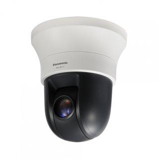 กล้องวงจรปิด IP Camera รุ่น WV-S6111 (40x Zoom)