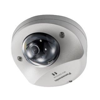 กล้องวงจรปิด CCTV IP Camera รุ่น WV-S3512LM