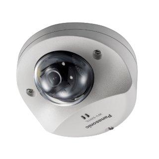 กล้องวงจรปิด CCTV IP Camera รุ่น WV-S3511L
