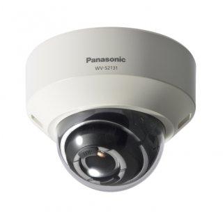 กล้องวงจรปิด CCTV IP Camera รุ่น WV-S2131