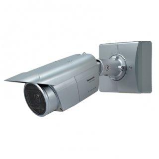 กล้องวงจรปิด CCTV IP Camera รุ่น WV-S1550L